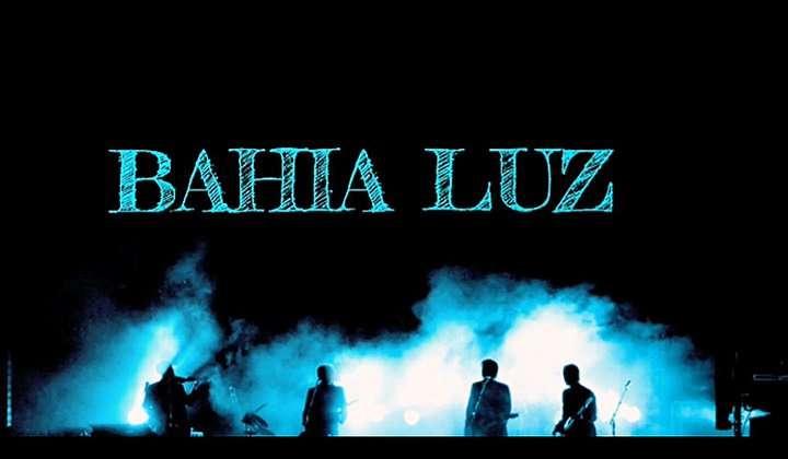 Bahía Luz