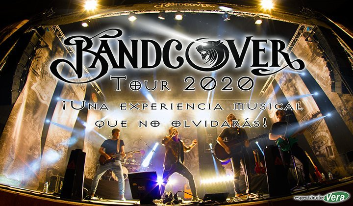 BandCover